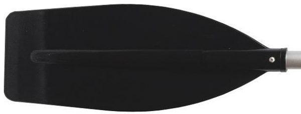 Фото весла с широкой лопастью (L1800мм)
