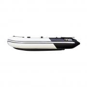 Фото лодки Ривьера 2900 НДНД
